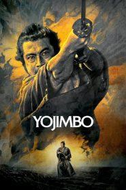 โยจิมโบ Yojimbo (1961)