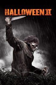 ฮัลโลวีน 2 โหดกว่าผี อำมหิตกว่าปีศาจ Halloween II (2009)