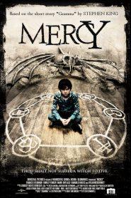 มนต์ปลุกผี Mercy (2014)
