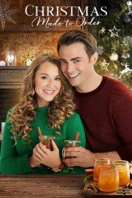 คริสต์มาสตามสั่ง Christmas Made to Order (2018)