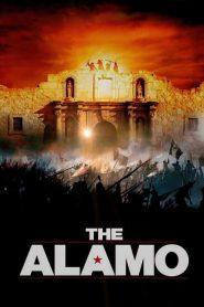 ศึกอลาโม่ สมรภูมิกู้แผ่นดิน The Alamo (2004)