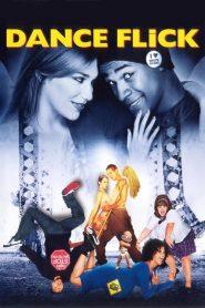 ยำหนังเต้น จี้เส้นหลุดโลก Dance Flick (2009)