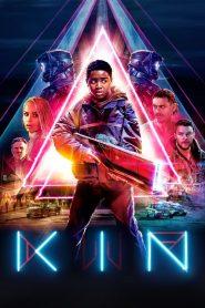โคตรปืนเอเลี่ยน Kin (2018)