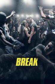 เบรก: แรงตามจังหวะ Break (2018)