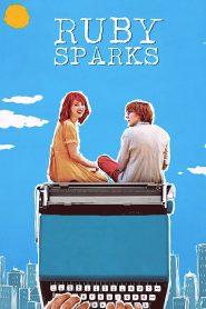 เขียนเธอให้เจอผม Ruby Sparks (2012)
