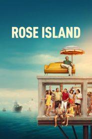 เกาะสวรรค์ฝันอิสระ Rose Island (2020)