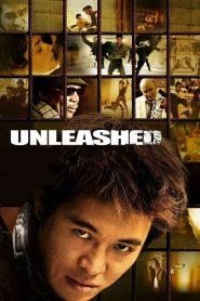 คนหมาเดือด Unleashed (2005)