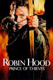 โรบินฮู้ด เจ้าชายจอมโจร Robin Hood: Prince of Thieves (1991)