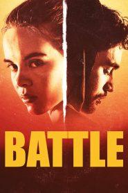 แบตเทิล สงครามจังหวะ Battle (2018)