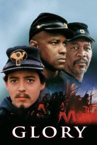 เกียรติภูมิชาติทหาร Glory (1989)