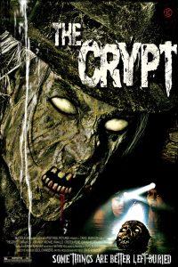 เปิดกรุผีนรก The Crypt (2009)