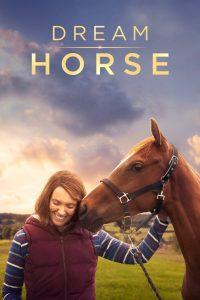 Dream Horse (2021)