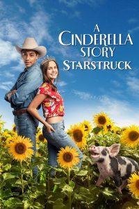 A Cinderella Story: Starstruck (2021)
